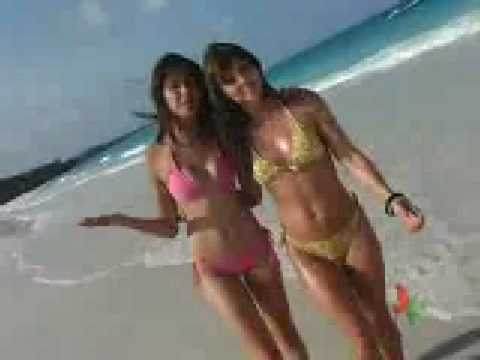 chicas desnudas en mexico……