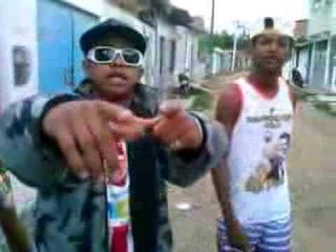 Vida do Crime - Mc Jokey O Coringa & Alex NSC