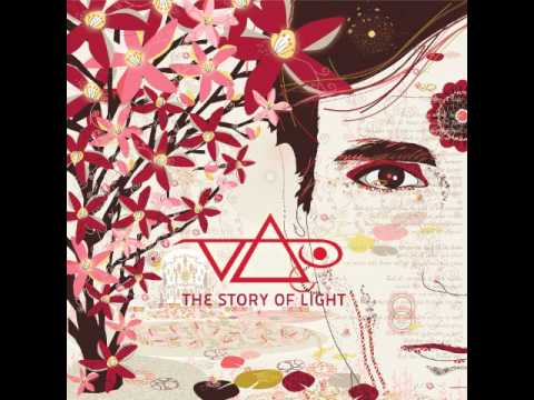 ����� Steve Vai - Weeping China Doll