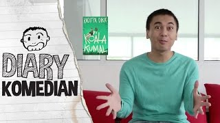 Nonton Diary Komedian   Ngomongin Koala Kumal Film Subtitle Indonesia Streaming Movie Download