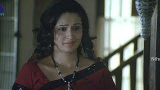 Video Lawyer Helps Ashish Vidyarthi And Saves - IG Durga Prasad Movie Scenes download in MP3, 3GP, MP4, WEBM, AVI, FLV January 2017