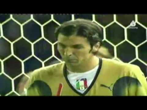 Tributo a Supergigi