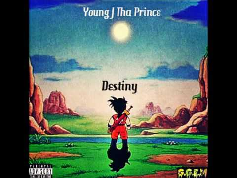 Young J Tha Prince • Still (Prod. By Dee Beats)