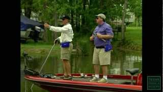 Video The Guide (fishing guide at Lake Fork) - Texas Parks and Wildlife [Official] MP3, 3GP, MP4, WEBM, AVI, FLV Agustus 2018