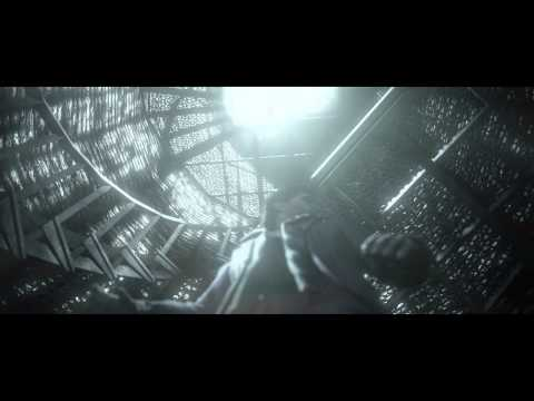 Alan Wake PC Trailer