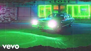 Video Rae Sremmurd, Swae Lee, Slim Jxmmi - CLOSE (Audio) ft. Travis Scott MP3, 3GP, MP4, WEBM, AVI, FLV Oktober 2018