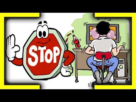What Happens If You Stop Masturbation