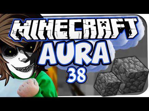 MINECRAFT: AURA ☆ #38 – Ich HASSE euch ALLE ☆ Let's Play Minecraft: Aura