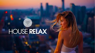 Video House Relax 2019 (New and Best Deep House Music | Chill Out Mix #15) MP3, 3GP, MP4, WEBM, AVI, FLV September 2019