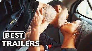 NEW Teen & Romantic Movie TRAILERS This Week # 15 (2019) by Inspiring Cinema