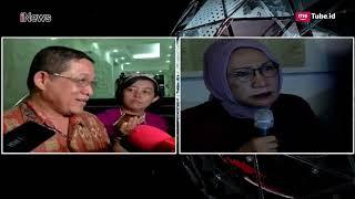 Video Polisi Periksa Dokter dan Perawat Operasi Plastik Ratna Sarumpaet - Spesial Report 04/10 MP3, 3GP, MP4, WEBM, AVI, FLV Oktober 2018
