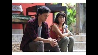 Kumpulan Puisi Rangga untuk Cinta Film AADC2 - Tidak Ada New Y...