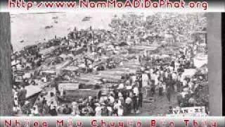 PGHH: 100 Mẫu Chuyện Bên Thầy (2/4) - NamMoADiDaPhat.org