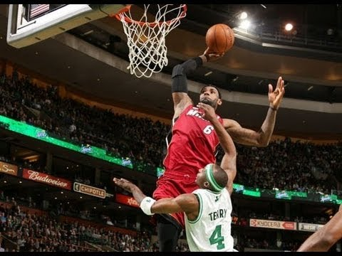 james - LeBron James Top 50 Dunks | 2012-13 NBA Season Absolutely no copyright infringement is intended. All images, audio, and video clips are the sole property of ...