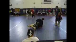 Webster (NY) United States  city photos : US Grappling Tournament - Submission Only XI /match 2 Webster, NY