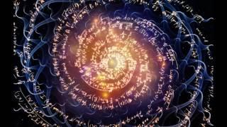 Solfeggio 852 Hz está diretamente ligada ao princípio da luz, e a luz é uma forma superior de bioenergia. Esta frequência pode...