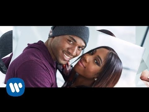 Sevyn Streeter – nEXt ft. YG [Official Video]