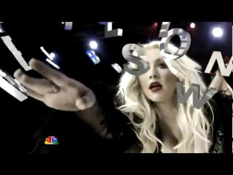 The Voice Season 3 (Promo 2)
