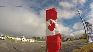 Kincardine (ON) Canada  city photos gallery : Kincardine CAnada trip 2016