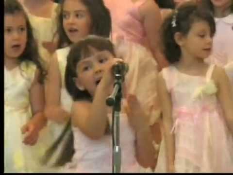 Daba Daba - Kendon Andia Dushku Elbasan