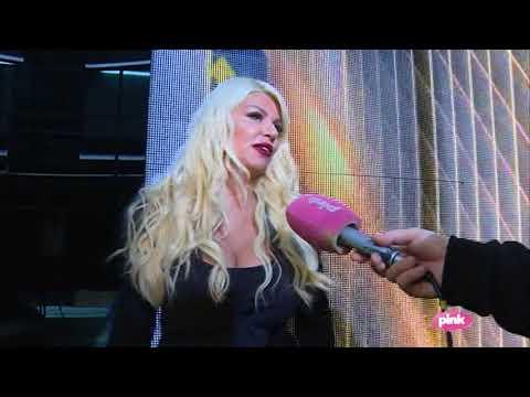 Video Dara Bubamara o kvizu