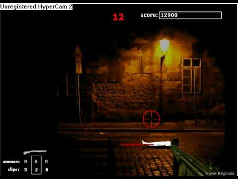 Bloody day part 2 Review