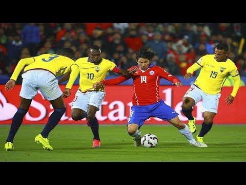 খেলার খবর | Sports 24 | 22 June 2019