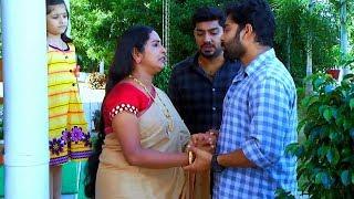 Nokkethaadhoorath August 11,2016 Epi 50 TV Serial