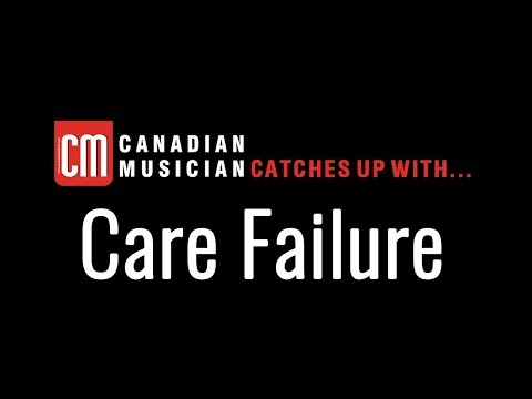 CM Cathches Up With... Care Failure of Die Mannequin