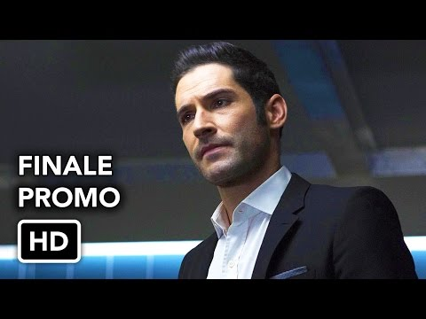 Lucifer 2.13 Preview