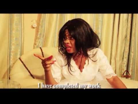 Igbeyawo Okunkun Now Showing On Yorubahood
