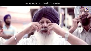 Video New Punjabi Songs 2015   Jaggi Sidhu   Punjab lok That   Latest Brand New Punjabi May-2015 MP3, 3GP, MP4, WEBM, AVI, FLV Maret 2019