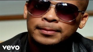 James Fortune & FIYA - Hold On ft. Monica, Fred Hammond - YouTube