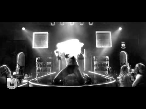 Sin City A Dame To Kill For -مدينة الخطاة جزئ الثاني