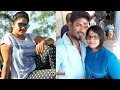 Priyamanaval Bhoomika Unseen Real Life Photos - Serial Actress Kannan Mai- New 2017