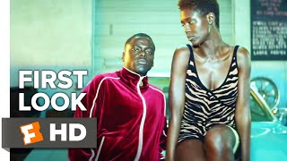 Queen & Slim First Look (2019)   Movieclips Trailers by  Movieclips Trailers