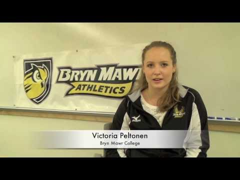 Student-Athlete Spotlight #5