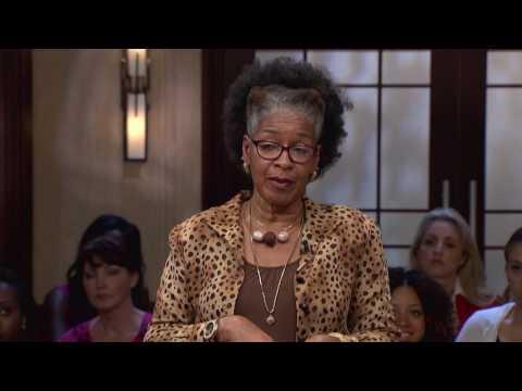 Judge Faith - Impound Pain | Another One Bites the Dust (Season 2: Full Episode #119)