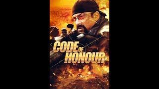 Nonton        Code Of Honor            Film Subtitle Indonesia Streaming Movie Download