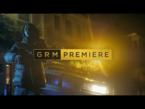 Reeko Squeeze – Tour [Music Video] | GRM Daily
