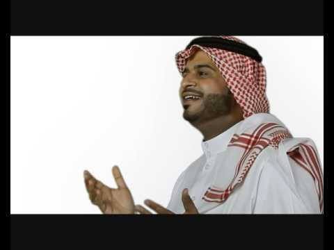 """فيديو كليب """" اللغة العربية """""""
