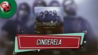 RADJA - Cinderella (Audio Lirik)