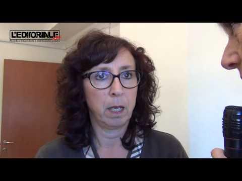Paola Giuliani su usi civici