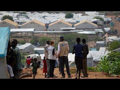 Ν. Σουδάν: Έναν χρόνο μετά τη συμφωνία, η ειρήνη «αγνοείται», για αδράνεια κατηγορείται η…
