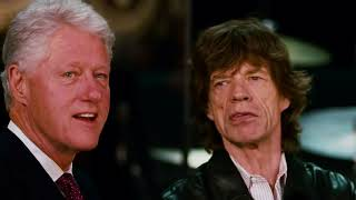 The Rolling Stones  -  Shine A Light Concert 2008  HD Live     ✌️