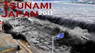 Video Tsunami Japan 2011 - Detik Detik Gempa dan Tsunami di Jepang ( Natural Disaster ) MP3, 3GP, MP4, WEBM, AVI, FLV Agustus 2018