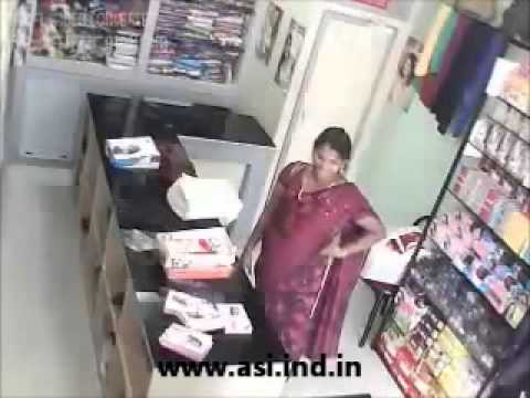 XxX Hot Indian SeX CCTV Footage at kerala textiles.3gp mp4 Tamil Video