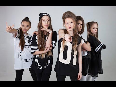 Open Kids - Лето (видео)