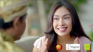 Video Kompilasi Djarum 76 MP3, 3GP, MP4, WEBM, AVI, FLV Januari 2019