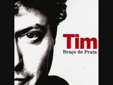 Tim - Esta música pertence ao álbum